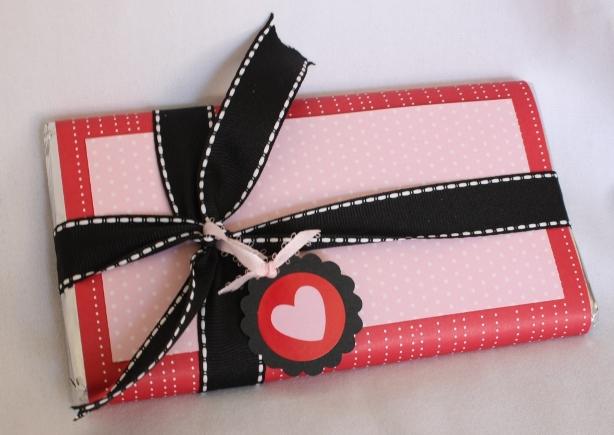 Подарок своими руками на выписку из роддома подруге